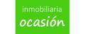 Inmobiliaria Ocasión