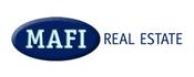 Mafi Real Estate