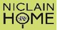 Niclain Home