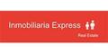 Inmobiliaria Express