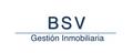 Bsv gestión inmobiliaria