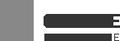 Rubén y Ares Inmobiliaria