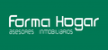 Forma Hogar Asesores Inmobiliarios