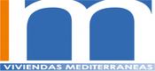 Viviendas Mediterraneas