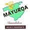 Inmobiliaria Mayurqa