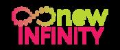 Newinfinity
