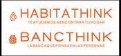 Habitathink