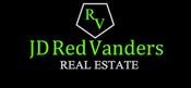 Red Vanders