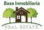 Base Inmobiliaria FJ Real Estate