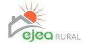 Empresarios Jóvenes Emprendedores Andaluces Rural