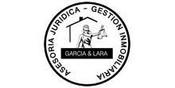 Asesoría García Lara