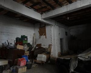 Local comercial en Pantoja , Zamora