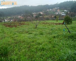 Finca en Bembrive, Alcabre Vigo
