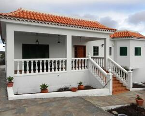 Casa en La Sabinita, La Hacienda, Parque de la Reina Arona