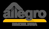 Allegro inmobiliaria