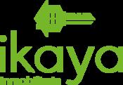 Ikaya