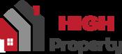 High property- Estepona