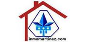 Inmomartinez