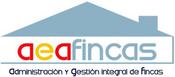 Aeafincas Getafe (Central)