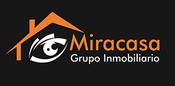 Grupo Inmobiliario Miracasa