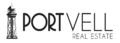 Port Vell Real Estate