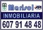 Marisol Inmobiliaria