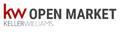Keller Williams Open Market