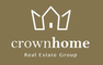 Crownhome Real Estate Group