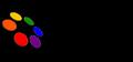 Natura Estates