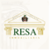 Resa Real Estate