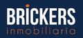 Brickers Inmobiliaria