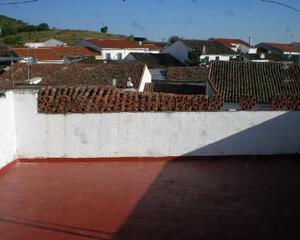 Piso de 2 habitaciones en Ayuntamiento, Calera de Leon