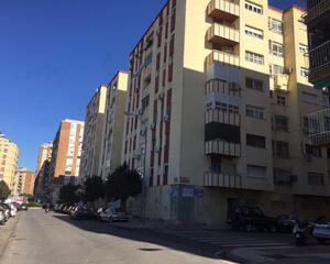 Local comercial en Corte Ingles, Casco Antiguo Badajoz