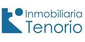 Inmobiliaria Tenorio
