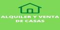 Av Casas