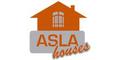 Asla Houses