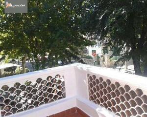 Casa con jardin en Fátima , Albacete