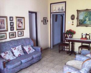Casa rural en Casco Urbano, Centro, Estepona Pueblo Estepona