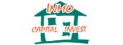 Inmo Capital Invest