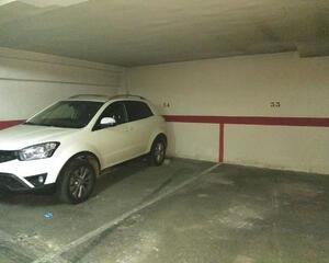 Garaje en Prosperidad , Salamanca