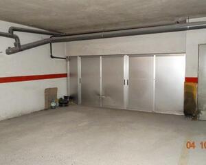 Garaje con trastero en Pizarrales, Vidal Salamanca