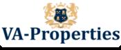 Va-Properties