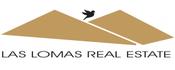 Las Lomas Real Estate