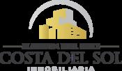 Platinium Real Estate Costa del Sol