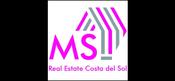 Sg Servicios Inmobiliarios