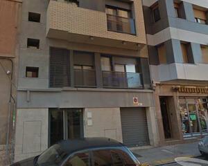 Local comercial en Avda. Villarreal, Avda. Europa, Este Castellón de la Plana