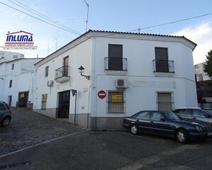 Local comercial en Centro, Jerez de Los Caballeros