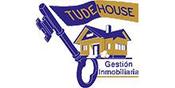 Tudehouse