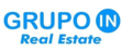 Real Estate Grupo In