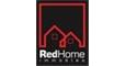 Redhome immobles